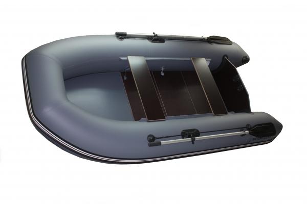 Надувная моторная лодка ПВХ ML-300 T